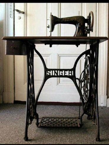 Продаю швейную машинку Очень удобно шить .легко перемещать.полностью