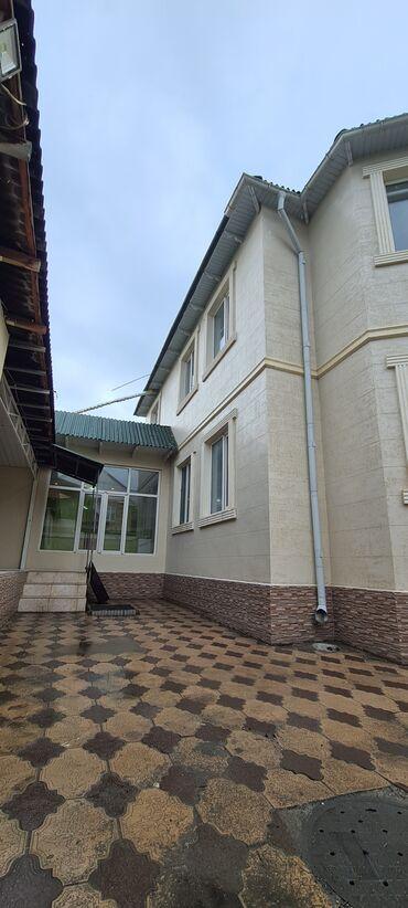 ������������������ ������ �� �������������� в Кыргызстан: 200 кв. м, 5 комнат, Утепленный, Теплый пол, Бронированные двери