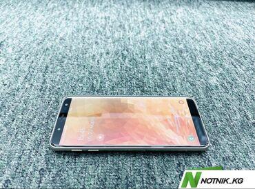 телевизор для сони плейстейшен 4 в Кыргызстан: Телефон-Samsung  -model-Galaxy J6  -память-32Gb  -цвет-золотой  -состо