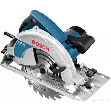 продам почки в Кыргызстан: GKS 85 G ProfessionalGHO 26-82 Bosch ProfessionalПродаю комплект