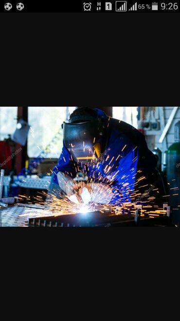 xiaomi redmi 4x аккумулятор купить в Кыргызстан: Установка батарей, Установка котлов, Демонтаж отопления, Замена отопительных приборов, Монтаж отопления, Подключение отопления, Установка пластиковых труб, Установка металлических труб, Устранение утечек, Обслуживание отопительного оборудования   Гарантия   Стаж Больше 6 лет опыта