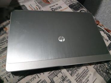 HP в Кыргызстан: Продаю ноутбук ! Core i5! Представительского класса! HP ProBook 4530s