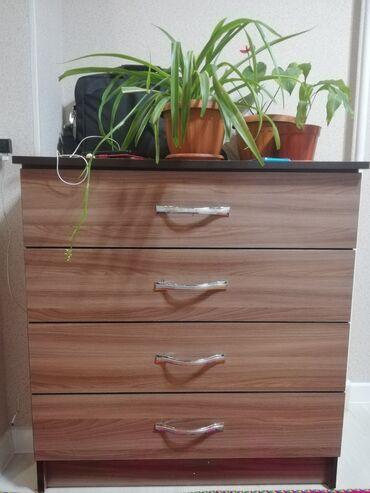Срочно продаётся комплект Мебели дёшево !!!5- предмет