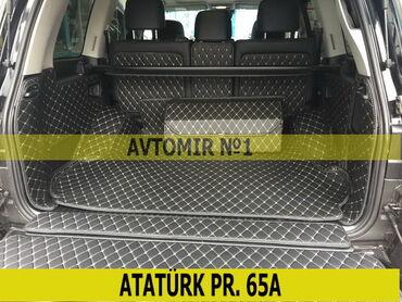 mersedes ml - Azərbaycan: Mercedes ml brabus Galenwagen 3d baqajÜNVAN: Atatürk prospekti 62