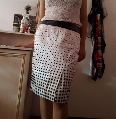 юбка размер s в Кыргызстан: Г.Ош юбка размер 44/46