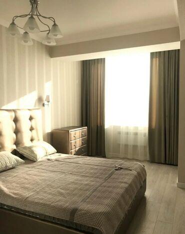 Сдается квартира: 2 комнаты, 70 кв. м, Джал