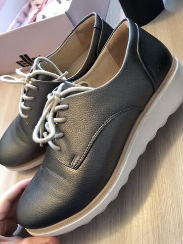 Обувь Турция 38 размер