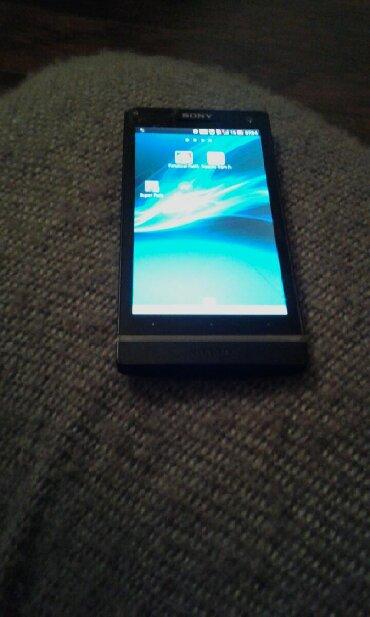 Sony xperia z5 dual e6683 graphite black - Srbija: Sony expiria