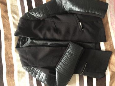 Sako (jaknica) hm velicina 36 - Pozarevac
