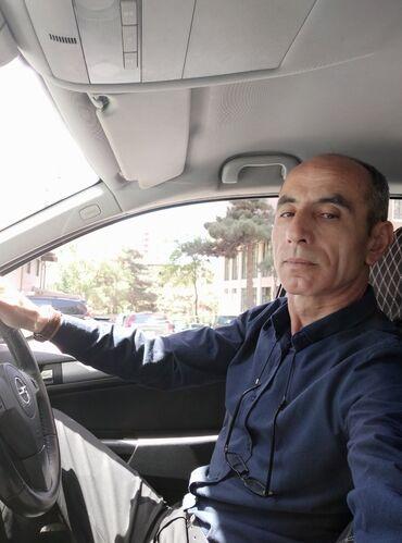 bmw 6 серия 630cs mt - Azərbaycan: Surucu ishi axtaruram.35 il ish stajim var.aile shoferi olsa daha