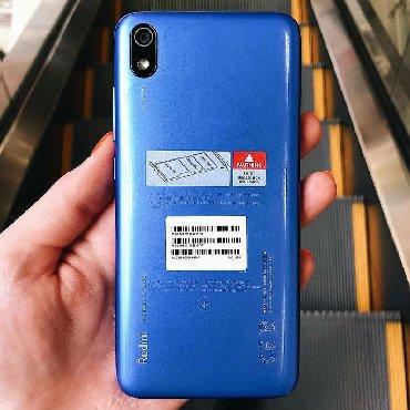 Xiaomi redmi note 3 pro 2 16gb silver - Azerbejdžan: Xiaomi telefonları 1 il zəmanətla qeydiyatlı satış magazada telefonlar