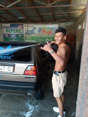 LDV - Кыргызстан: LDV 1.6 л. 1991   211226 км