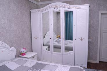 сборшик мебели в Кыргызстан: # мебель, мебель Бишкек, мебель на заказ, стул, стулья, стол,лестницы