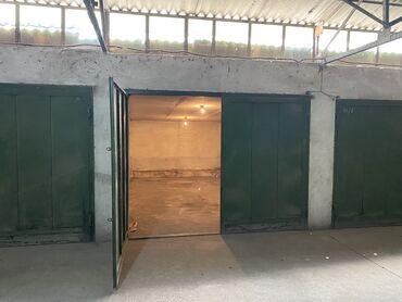648 объявлений: Продаю гараж,центр города,Свердлова/Токтогула, гараж кирпичный, 22 кв/