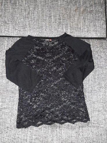 Only pantalone wl - Srbija: ONLY majica,veličina S