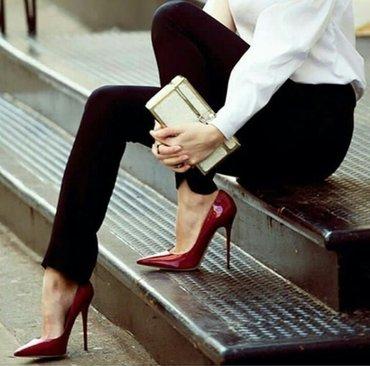 красивая девушка ищет работу секретаря о себе : высокая ,красивая , мо в Бишкек