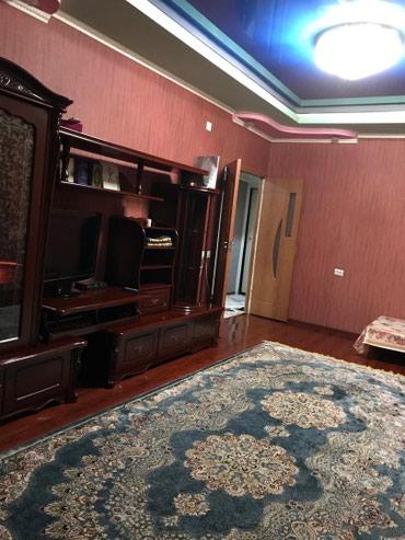 Срочно продаю 3х комнатная квартира 106 серия 2 балконы 37000$ в Лебединовка