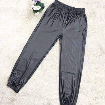 Pink pantalone - Srbija: Top kožne pantalone za svakodnevni outfit! 1990,00 rsd Dostupne u