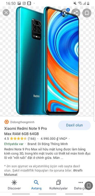 Mobil telefonlar üçün aksesuarlar Ağcabədida: 520 qimet elaqe nomresi