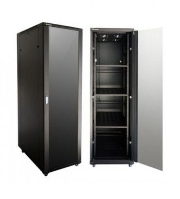 Serverlər Azərbaycanda: LINKBASIC NCB42-66-BAA-C 42U (600mm)Marka: LINKBASICModel