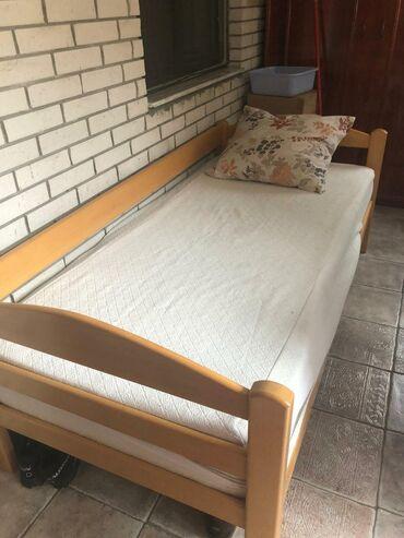 Jednostruki | Srbija: Dusek vrhunskog kvaliteta marka SchlarafiaStanje kao sa slikeUz krevet