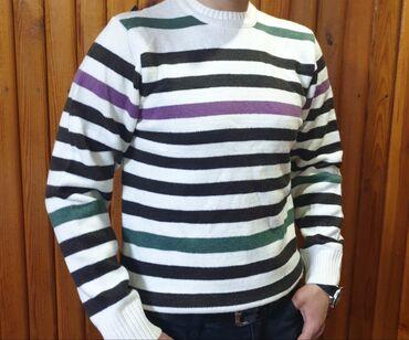 мужская компрессионная одежда в Кыргызстан: Распродажа мужских свитеров  Есть ещё много вариантов можем отправить