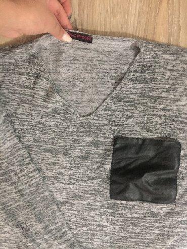 сиреневая кофта в Кыргызстан: Женские свитера Cerruti M