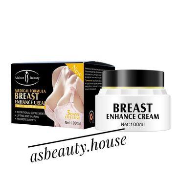 - Azərbaycan: Breast sine kremi;Sine hisse ezelesini boyuderek isdenilen forma ve