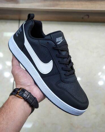 Кеды Nike в наличии. Размеры