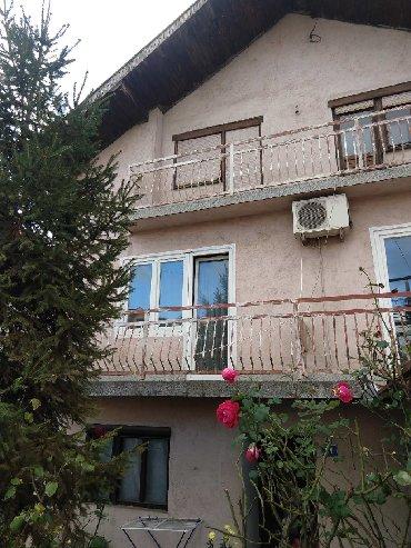 Na prodaju - Srbija: Na prodaju Kuća 340 sq. m, 7 sobe