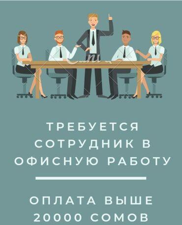 Работа в офисе для девушек без опыта в самаре работа для студентов девушек