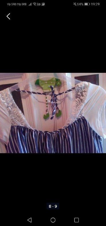 Ženska odeća   Sombor: Novoooo