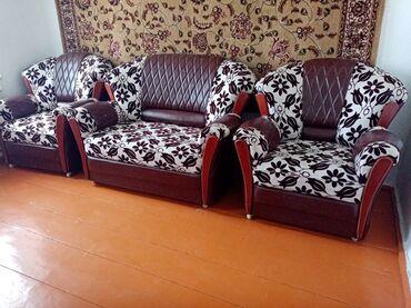 21 объявлений: Продается мягкая мебель