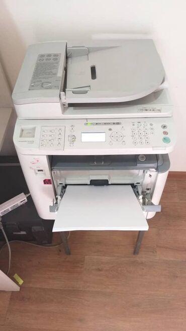 Заправка картриджа и ремонт принтера с выездом !