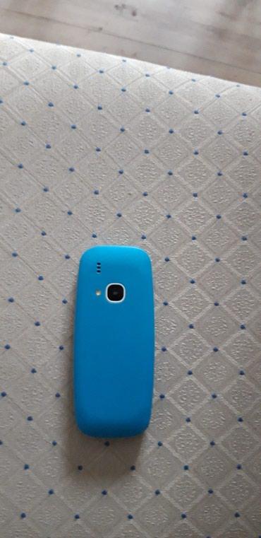 Nokia 3310,nova.Rimejk najprodavanijeg telefona na svetu.Dostupan u - Mladenovac