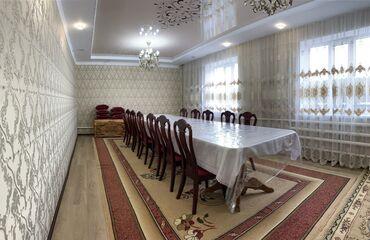 148 объявлений: 110 кв. м, 5 комнат, Евроремонт, Сарай, Забор, огорожен