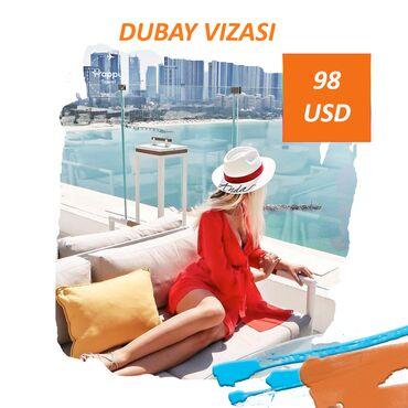 виза на кипр в Азербайджан: Dubay vizası üçün müraciətlər qəbul olunur.Ətraflı məlumat