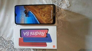 zapchasti audi a8 в Азербайджан: Новый Xiaomi Redmi 8A 32 ГБ Черный