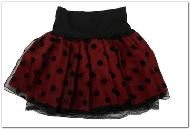 Новая красивая юбка мини,размер 46-48 в Бишкек