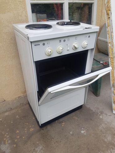 Хлебопечки в Кыргызстан: Мечта духовка роботает а плиты поменять надо 2000сом