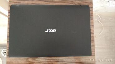 Характеристика ноутбука:Модель: Acer Aspire 5742Zдиагонал