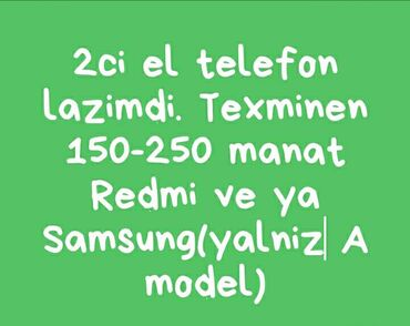 Samsung-6 - Азербайджан: Iphonda olsa olar ama yalniz 6