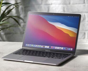 фритюрница бишкек in Кыргызстан | ДРУГОЙ ДОМАШНИЙ ДЕКОР: Продаю Apple MacBook Pro 13 (Mid 2020)Новый, полный комплект, только