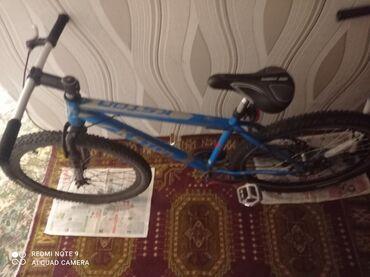 Продаю велосипед для гор либо обмен на скутор