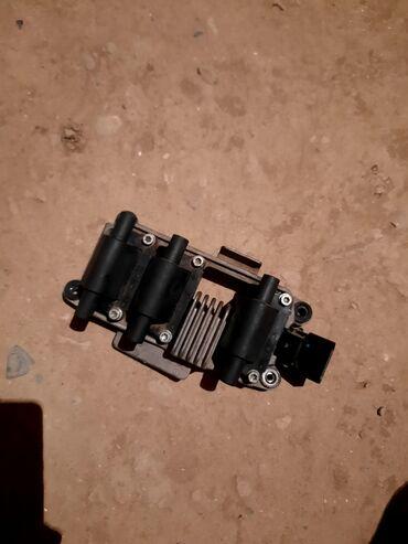 audi a6 3 multitronic - Azərbaycan: Audi A6 babini satilir.Ideal veziyyetde.Demey olarki tezedir. Cox az