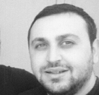 Muhafize ve kuryer .. satici..komputerde metinlerin yazilmasi ve s.  в Баку