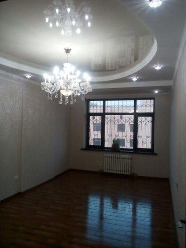 Ремонт квартиры и офиса  до ключ. в Бишкек