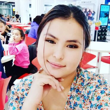Участок арча бешик - Кыргызстан: Ищу работу срочно нужны деньги