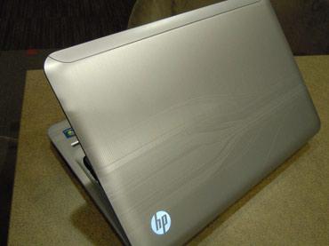Bakı şəhərində Intel core i3 prosessor