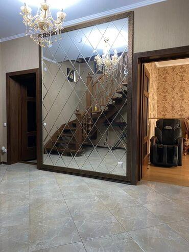 авторынок автобазар в Кыргызстан: Продам Дом 180 кв. м, 4 комнаты